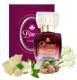 Bruna № 166 (M. Le Parfum*) Classic 50 мл