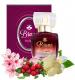 Bruna № 350 (Silk Touch*) Classic 50 мл