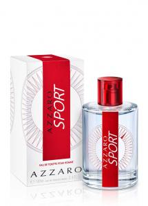 Azzaro Sport