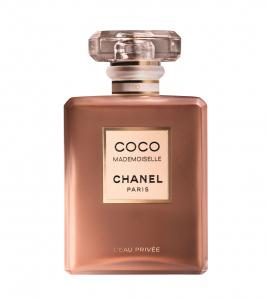 Chanel Coco Mademoiselle L'Eau Privee
