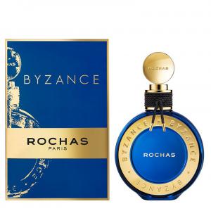 Rochas Byzance 2019